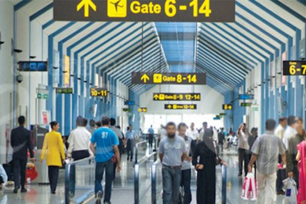 Airport reopening pushed back to mid-August: Prasanna